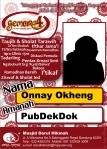 id-card Gembira4-Darul Hikmah