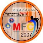oon_MFC-UPI