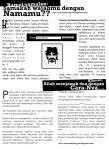 Edisi 001 - 04