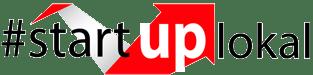 StartupLokal Logo